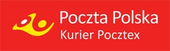 PP_kurier Pocztex_red
